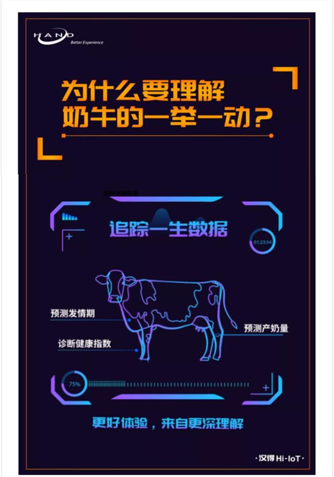 1222_正本.png