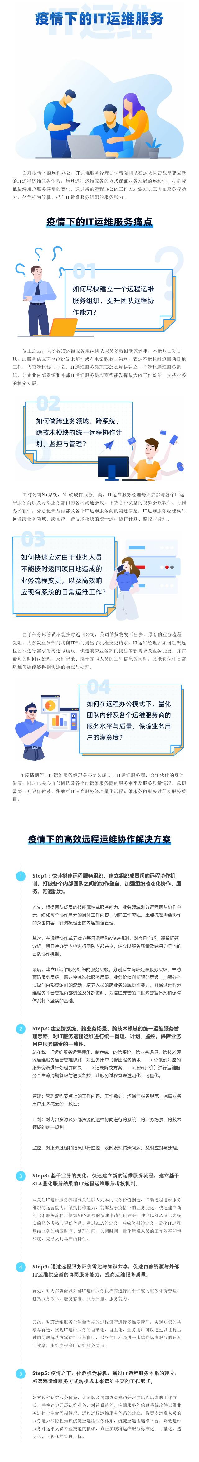 沉着运维 疫情下的IT运维效劳 -钱柜QG777_开源棋牌.png